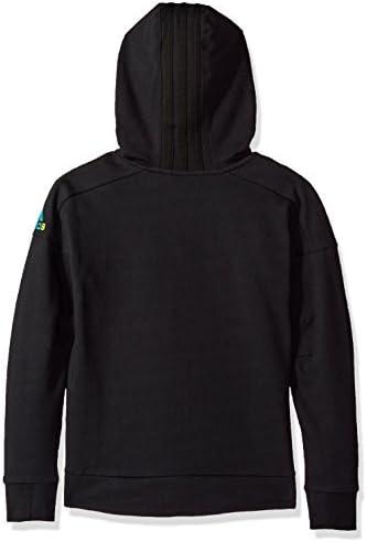 adidas Big Girls ADI Bomber Jacket & Reviews Coats