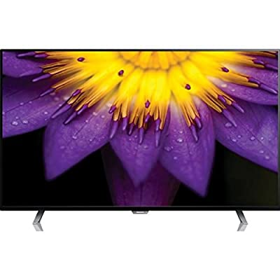Philips 75PFL6601F7 75 in. UltraHD 4K LED Smart TV