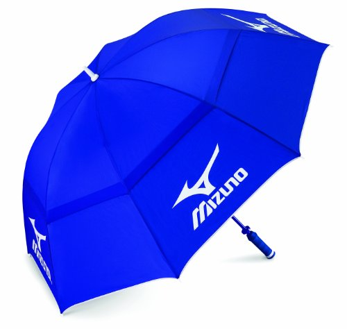 Mizuno Golf Tour Umbrella, Staff
