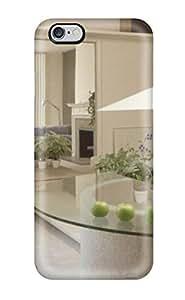 Cute High Quality Iphone 6 Plus Interior Design Case