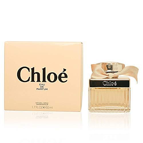 (Chloe Eau De Parfum Spray 75ml/2.5oz)