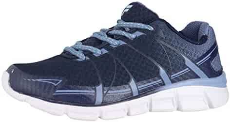 Shopping Shoe Size: 3 selected Fusion Apparel Shoes