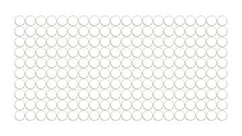 Fluoropolymer Elastomer 2-1//2 OD Sur-Seal Pack of 250 2-5//16 ID Sterling Seal ORVT141x250 Viton Number-141 Standard O-Ring 2-5//16 ID 2-1//2 OD 70 Durometer Hardness Pack of 250