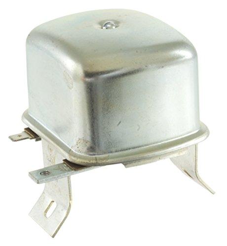 UPC 025889023759, Wells VR639 Voltage Regulator