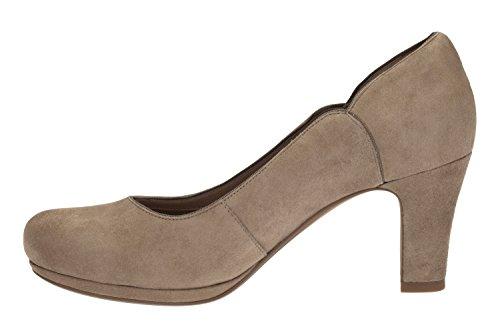 Clarks - Zapatos de vestir para mujer
