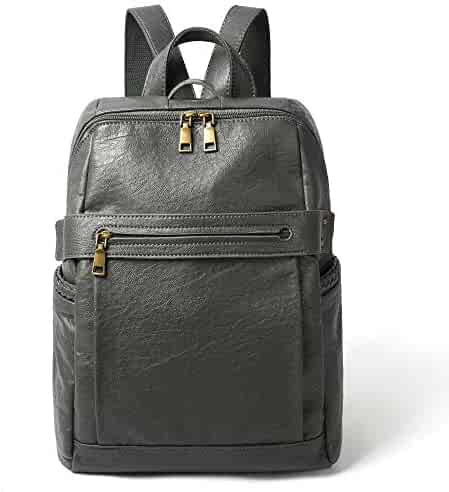 6004b4ce1a3d Shopping 2 Stars & Up - Browns or Greys - Fashion Backpacks ...