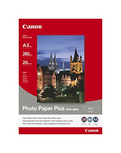 paper-canon-sg201-photo-paper-plus-semi-glossy-260g-a3-20sheets