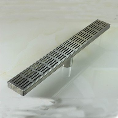 Danco 10534 Ez Drain Cover Brushed Nickel B0094krsde