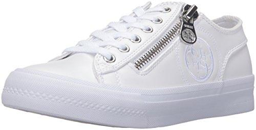 Guess Womens Gemica Walking Shoe