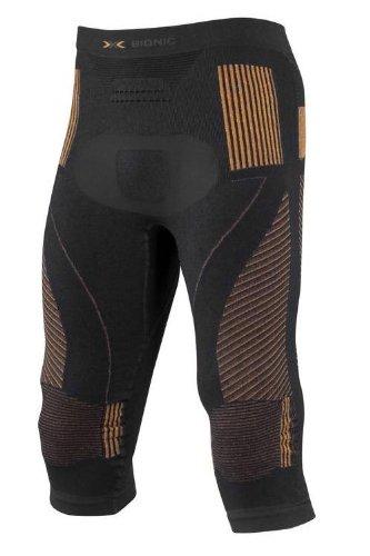 X-Bionic Herren Funktionshose Man EN Accumulator UW Pants