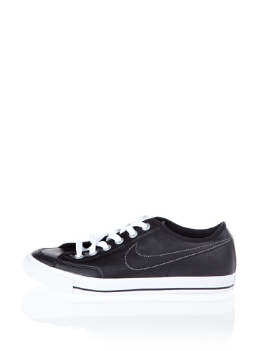 Chaussures Df noir Basket ball De Premier Nike Blanco Hype Blanc gs 2016 Hommes xwtYaq16