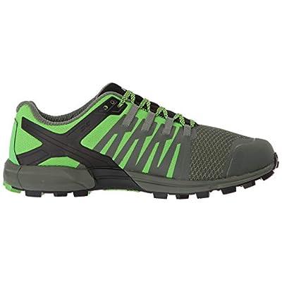 Inov-8 Men's Roclite 305   Trail Running