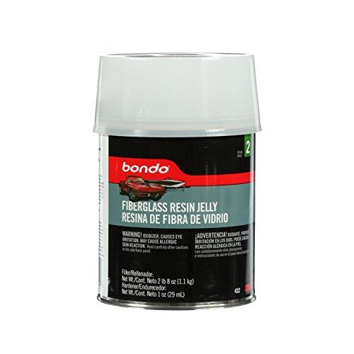 3m-432-fiberglass-resin-jelly-quart-can-2-lbs-8-oz