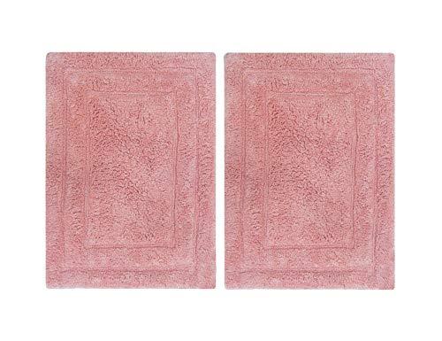 Best Bath Mat Pink To Buy In 2019 Alisp Info