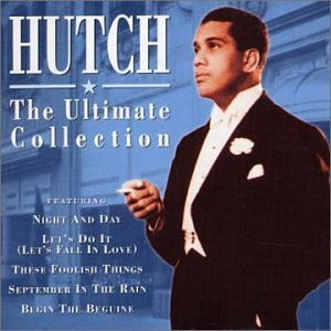 Hutch :  The Ultimate Collection - Hutch Collection