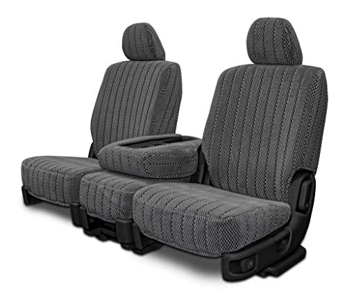 1994 dodge ram 2500 seat covers - 6