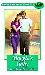 Maggie's Baby (Zebra Bouquet)