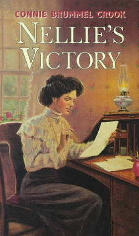 Nellies Victory (Nellie McClung)
