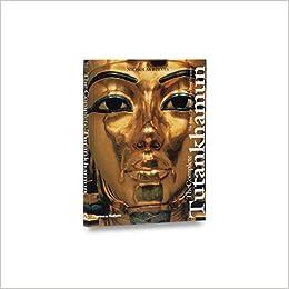 The Complete Tutankhamun: The King, The Tomb, The Royal Treasure: Amazon.es: Nicholas Reeves: Libros en idiomas extranjeros