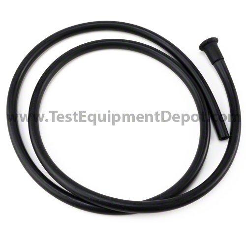 Yellow Jacket 78062 Gas Kit Tubing w/ Nipple