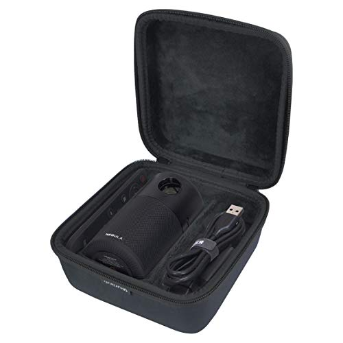 Most Popular Projector Cases