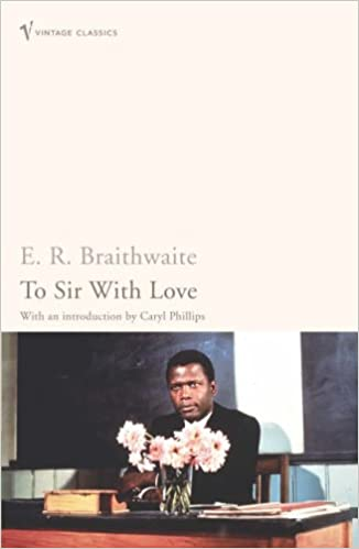 braithwaite to sir with love