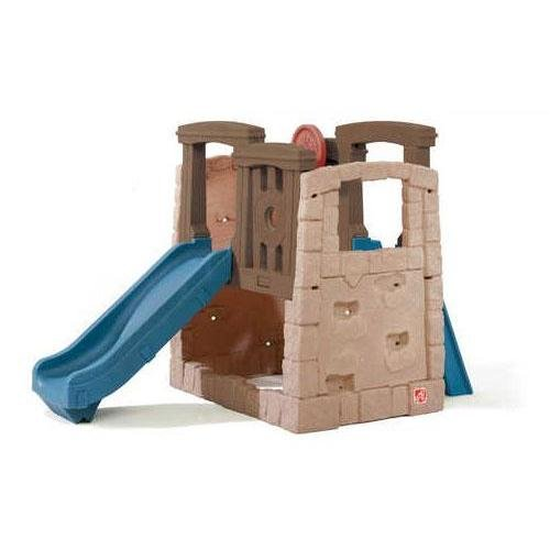 Step2  Naturally Playful Woodland Climber by Step2