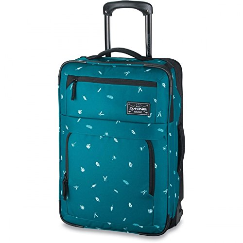 dakine-carry-on-roller-40l-dewilde
