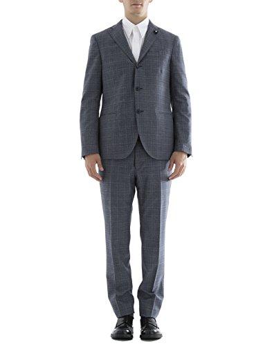 lardini-mens-ec857ae4-blue-wool-suit
