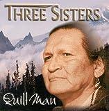 Three Sisters by Rhino