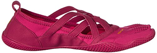 Vibram Alitza Dark w Loop Outdoor Pink Multisport Shoes Women's Mint rApqwr
