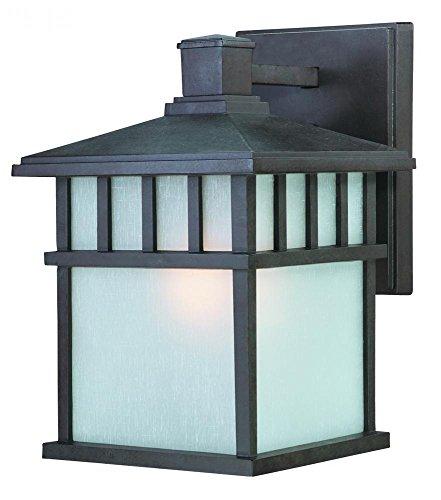 Dolan Designs Outdoor Lighting in US - 2