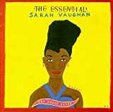 : The Essential: The Great Songs