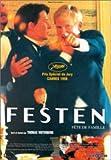 """Afficher """"Festen"""""""
