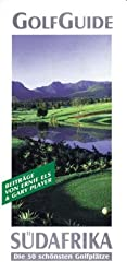 GolfGuide, Südafrika