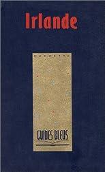 Guide Bleu : Irlande