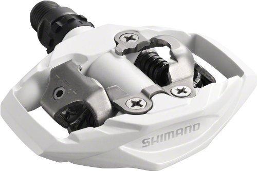 Shimano PD-M530 Trail Mountain Pedal