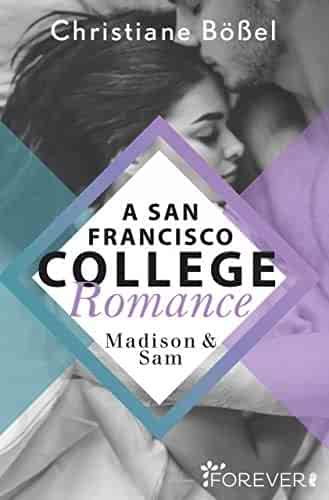 college romance books