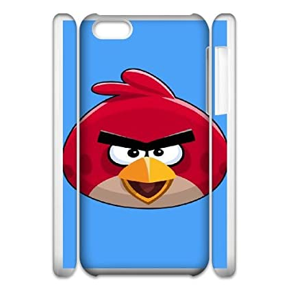 coque iphone 6 angry birds