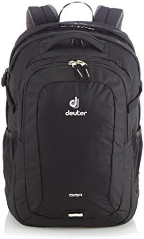 Deuter Giga Hiking Backpack