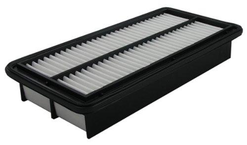 Pentius PAB10633 UltraFLOW Air Filter for Suzuki SX4 (07-09)
