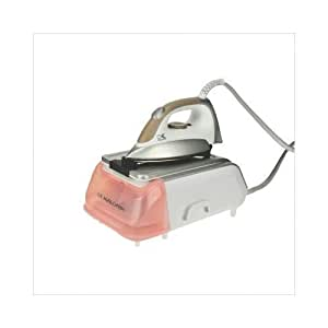 Kalorik SIS 32968 Steam Ironing Station