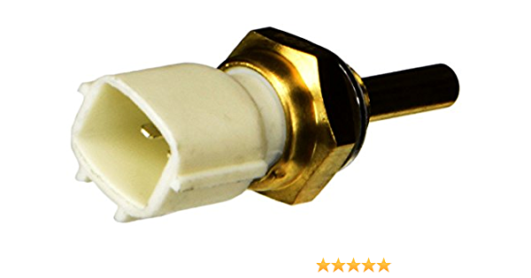 Standard Motor Products TX78T Temperature Switch with Gauge