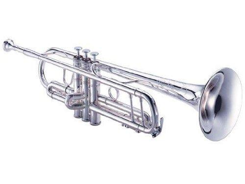 Jupiter XO 1602S B-Flat Trumpet