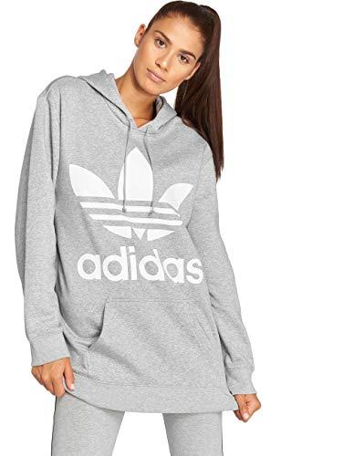 Adidas Bf Hoodie Sudadera Brgrin Mujer Trf rHZTx7qwr