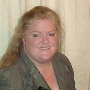 Robynne Elizabeth Miller