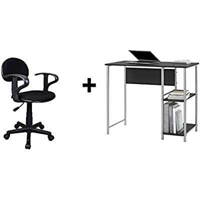 mainstays-basic-student-desk-sturdy