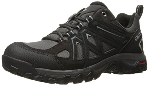 salomon cs shoes - 5