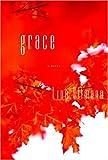 Grace, Linn Ullmann and Barbara Haveland, 1400042852