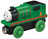 Thomas And Friends Wooden Railway – Percy The Small Engine, Baby & Kids Zone